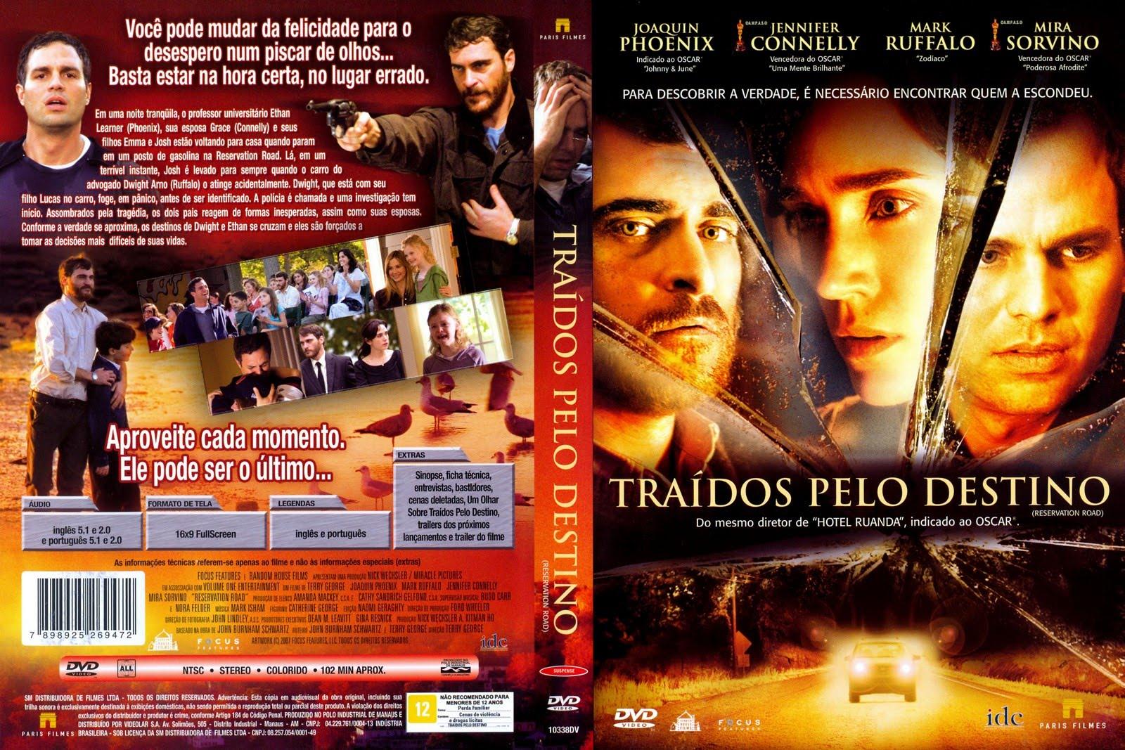 http://3.bp.blogspot.com/_O6SCtKI6wRg/TOlLaGF7y6I/AAAAAAAAAkc/9vF-ATnxbBg/s1600/Traidos+Pelo+Destino.jpg