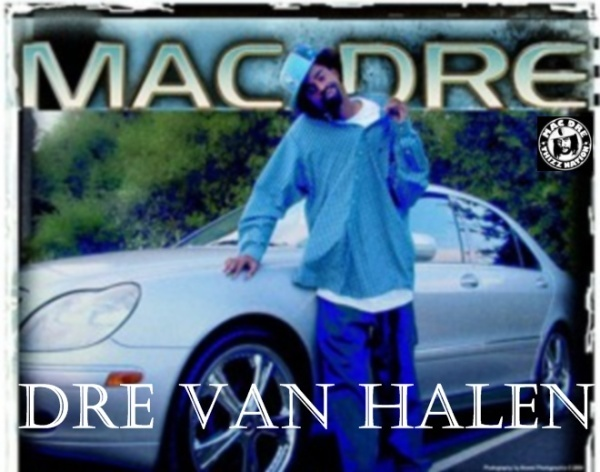 Mac Dre Wallpaper. makeup Mac Dre - Hy Phy mac