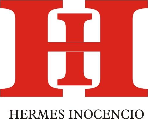 Hermes Inocencio