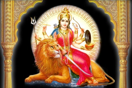 durga backgrounds durga navratri
