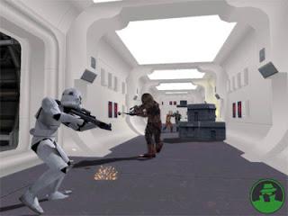 star wars battlefront 2 psp cso