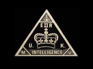 http://3.bp.blogspot.com/_O6qdBhi89Z4/R57ZnPpOubI/AAAAAAAAAD4/j563DU6y9kM/s320/07-British+intelligence+MI5.jpg