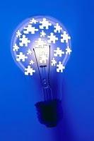 Iluminemos de Azul...