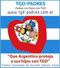 QUE ARGENTINA PROTEJA A NUESTROS HIJOS!