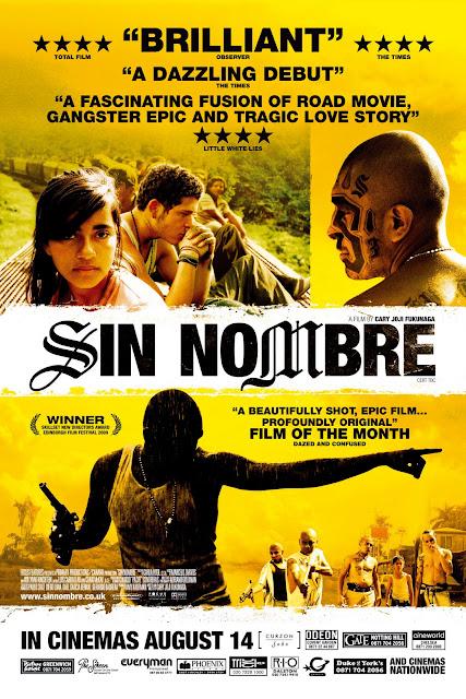 image: Sin+Nombre+poster