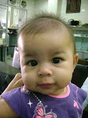 Zahraa is 6 months
