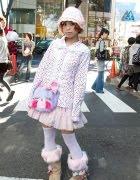 HARAJYUKU Fashion 6  by Tokyo Fashion.com