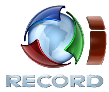 Rede Record Internacional