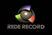 História da Rede Record