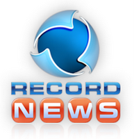 Blog Record News. Assista os programas da Record News