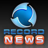 Site Record News