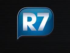 Portal R7  Blog