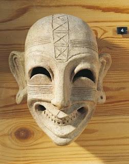 Ilmuwan Ungkap Misteri Mayat-mayat Tersenyum