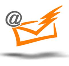 7 Email Palsu Terpopuler Di Dunia.alamindah121.blogspot.com