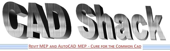 CAD Shack