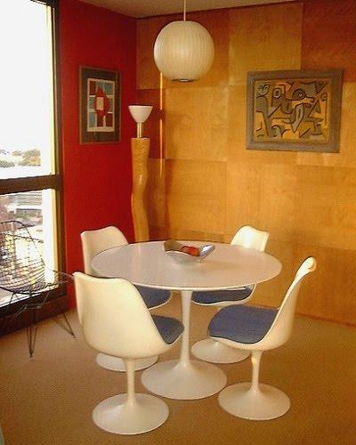 The Green Room Interiors Chattanooga TN Interior Decorator Designer Smart Furniture