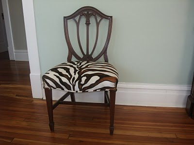 dining room chair plastic seat cover chair pads cushions. Black Bedroom Furniture Sets. Home Design Ideas
