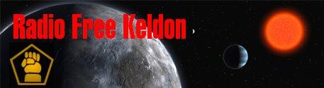 Radio Free Keldon