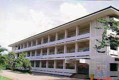 Anuban Danchang School