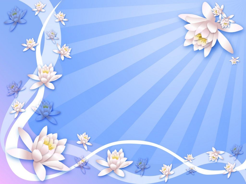 http://3.bp.blogspot.com/_O7MJwATm-vE/TN4INh5u4qI/AAAAAAAAACg/TCCQmphENMU/s1600/flowers-background.jpg
