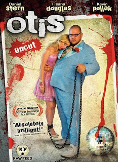 Filme Poster Otis - O Ninfomaníaco DVDRip XviD & RMVB Dublado