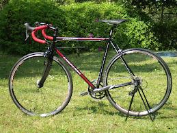 所有自転車 その3