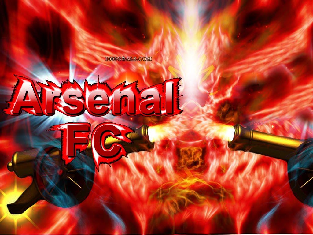 http://3.bp.blogspot.com/_O7cBm7cspTo/TD1Lk7XUMoI/AAAAAAAAApc/0sJ63xD9YrE/s1600/arsenal-fc-england.jpg