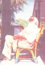 SWAMI CHITRA MUTHU ADIGALAAR
