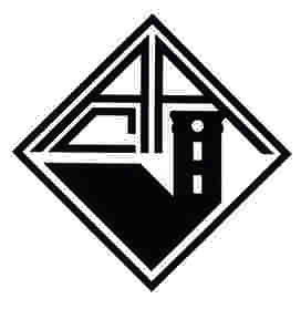 Resultado de imagem para verdadeiro emblema da academica