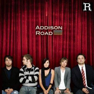 addison road all that matters