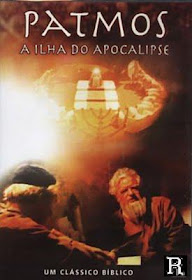 Patmos a Ilha do Apocalipse (Dublado)