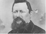 John G. Holman