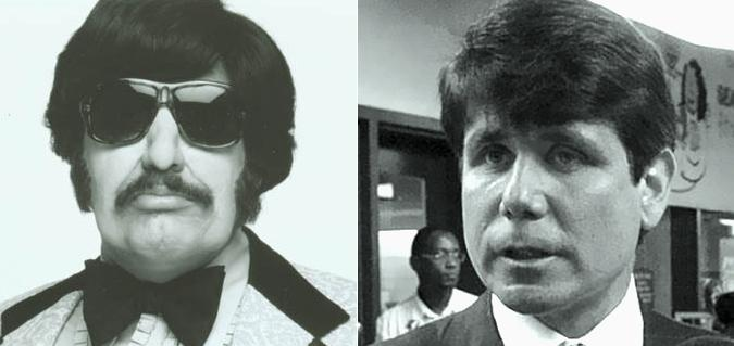 rod blagojevich hair. rod blagojevich hair.