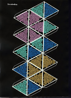 external image Icosahedron+negative.jpg