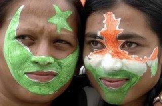 http://3.bp.blogspot.com/_O8DCPS4J1ww/Sdv3PKSFAMI/AAAAAAAAAGY/Rz7Ep0yhPQw/S485/pakistanindiaunited.jpg