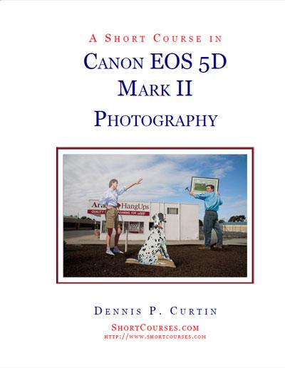 Curso de fotografia nikon gratis pdf 41