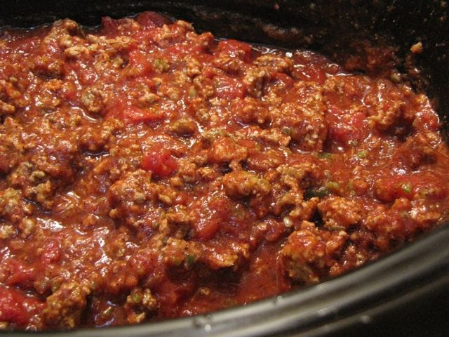 Jan 07,  · Make and share this Easy Delicious Chili recipe from Genius orimono.gags: