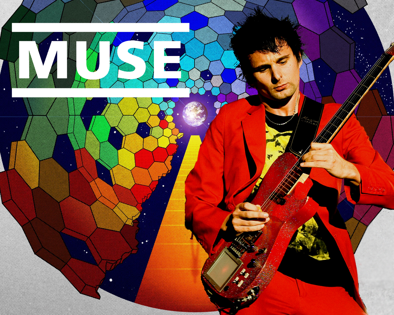 http://3.bp.blogspot.com/_O8HzJrRoms4/TTrZwZhm0UI/AAAAAAAAACI/1ogVM1tNjYc/s1600/Muse_Wallpaper_by_chucky176.jpg