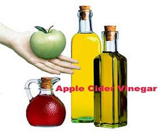 Advantages Of Using Vinegar As A Descaler