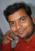 मृगेंद्र पांडेय की तस्वीर