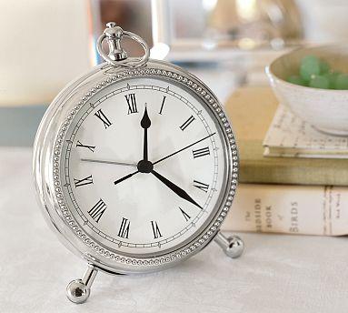 [clock4]