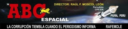 ABC ESPACIAL