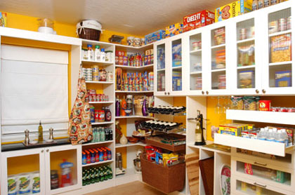 Kitchen Pantry - Huge Stock to Compare Prices on Kitchen Pantry