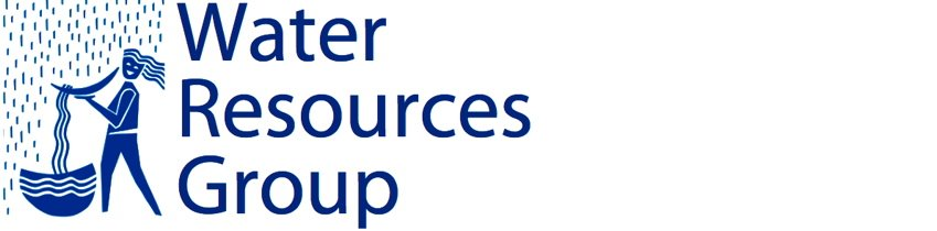 Water Resources Group