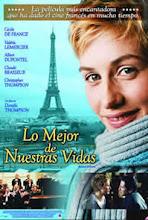 """Cine """"El Biografo"""""""