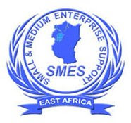 SME's SUPPORT