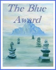 Blue Award