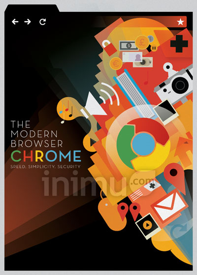 google-chrome-01.jpg