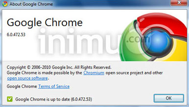 google-chrome-6.jpg