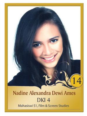 nadine-alexandra-putri-indonesia-2010-03.jpg